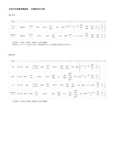 h30_kyoikukateiのサムネイル